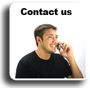 Contact us link icon