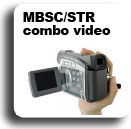 MBSC STR Video link icon