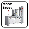 MBSC specs button graphic