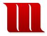 Martin Automatic Logo